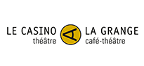 CASINO-LA GRANGE