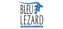 La Cave du Bleu