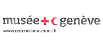 Musée International de la Croix-Rouge et du Croissant-Rouge (MICR)