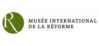 MIR - Musée Internationale de la Réforme