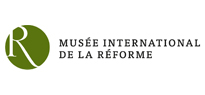 MIR - Musée International de la Réforme