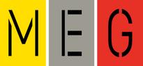 MEG - Musée d'Ethnographie de Genève