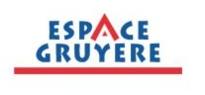 Espace Gruyère