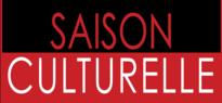 Fondation de la Saison culturelle de Montreux