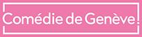 Comédie de Genève