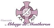 Association des Amis de l'Abbaye de Montheron