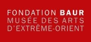 Fondation Baur - Musée des arts d'Extrême-Orient