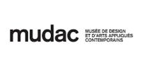MUDAC - Musée de design et d'arts appliqués contemporains