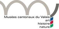 Musées Cantonaux du Valais