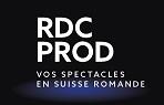 RDC PROD