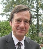 Professeur François Rosset Rencontres de Coppet