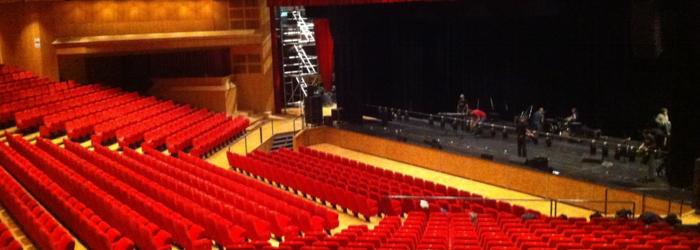 salle theatre du leman geneve