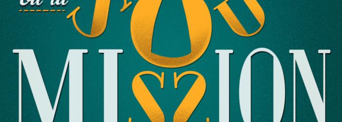 Affiche de la pièce tART'uf