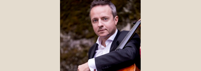 M. Coppey Concerts bach