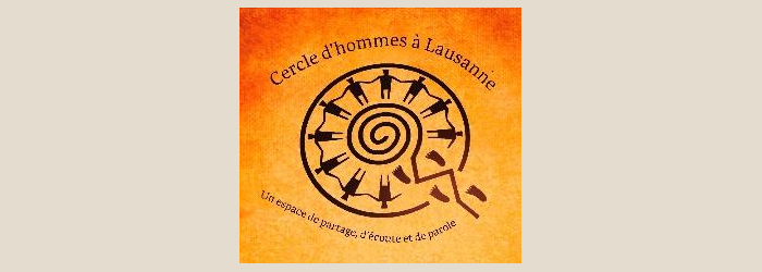 Logo-Cercle-hommes L'Horme