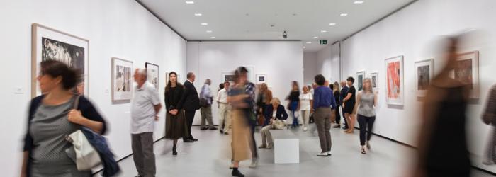 © 2018, Musée des beaux-arts Le Locle. Photo Lionel Henriod. Tous droits réservés.