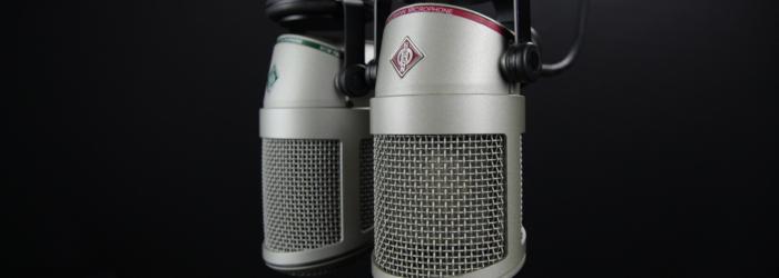 radio-biblio