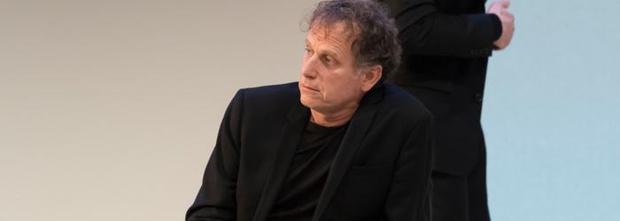 Svend Andersen