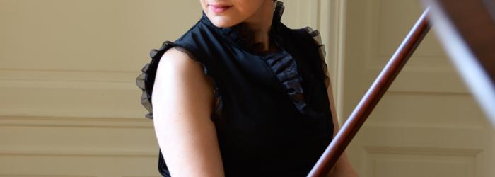 Layla Ramezan