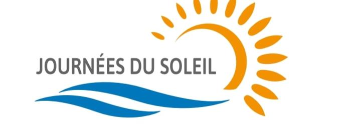 logo jds SSES