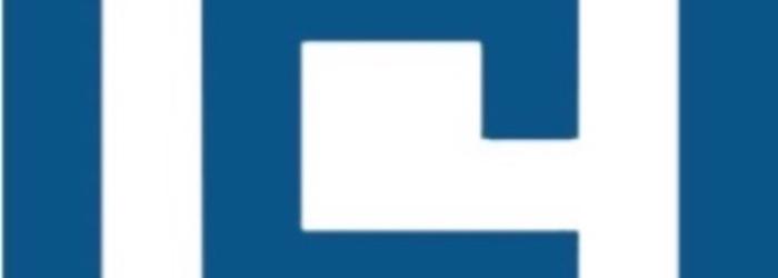 Logo conferences wellness Oui