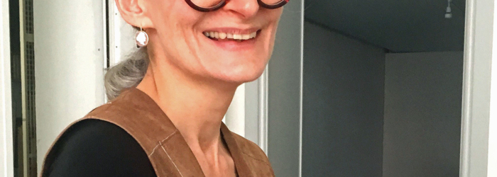 Ariane Maradan