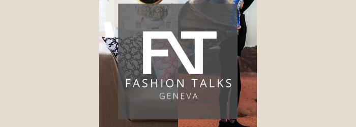 Fashion Talks CH Fashion Talks CH 2018