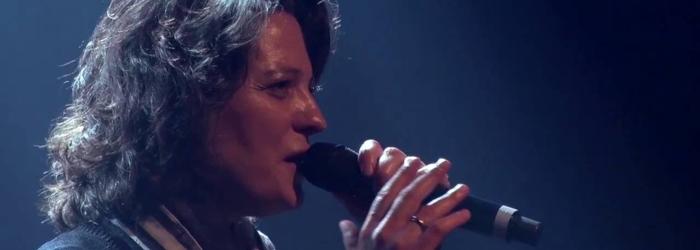 Célina Ramsauer Concert ANILEC Productions