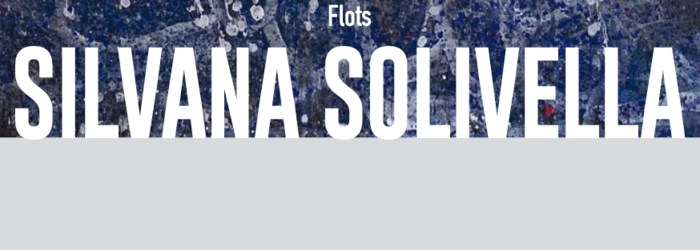 Silvana Solivella