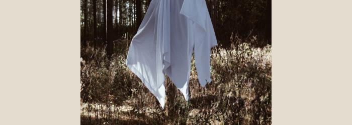 Novembre des fantômes Musée paysan et artisanal