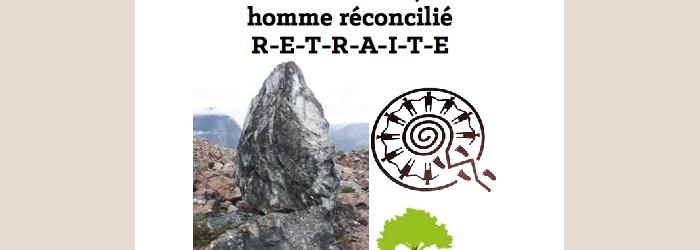 Logo-Retraite L'Horme