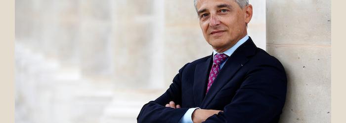 Michel Dalberto Caroline Doutre
