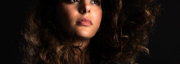 Yael Miller Lauren Pasche