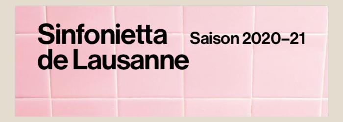 Saison 20202-1 / Les petits plaisirs