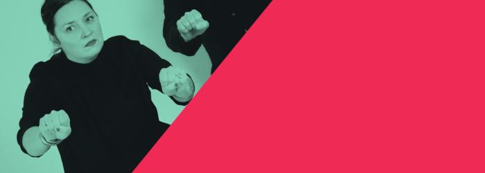 Affiche La Collection - Usine à Gaz Anouck Schneider - Atelier Poisson - Usine à Gaz