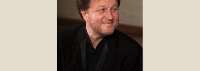 Yaroslav Ayvazov Yaroslav Ayvazov