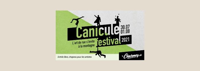 Canicule Festival