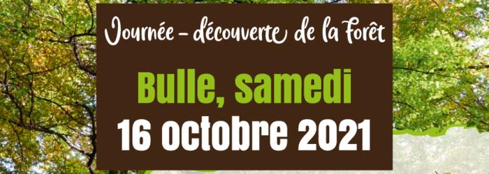 Bouleyres à coeur ouvert - édition 2021 Bulle-bouleyres.ch