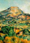 paul cézanne martigny