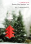 X-mas Pop Up 2017 Moulin-de-Bayerel