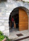 Vinissima - Les Caves ouvertes