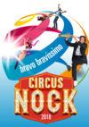 Circus Nock 2018