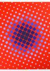 L'art optique de Youri Messen-Jaschin