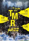 Festival TMRJazz