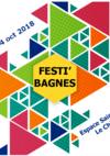 Festi'Bagnes