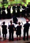 Les Vocalistes Romands Les Vocalistes Romands