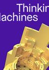 Exposition Thinking Machines à ArtLab EPFL