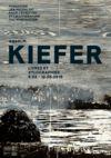 The Siegfried Line (détail), 1982-2013 © Anselm Kiefer