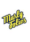 Marly-Folies 2019 Marly-Folies