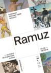 Ramuz - au coeur de la peinture suisse FondationEdouardVallet